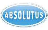 Welkom bij Absolutus